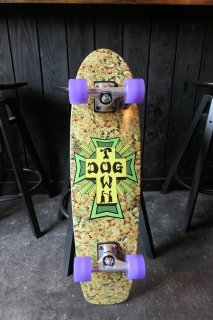 Dogtown 420 Cruiser Complete - 7.75x30.25