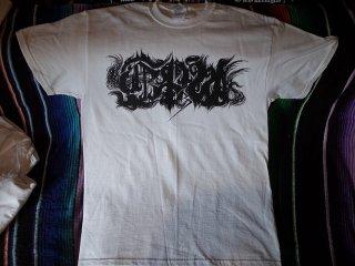CPW x DENSE T-SHIRTS WHITE