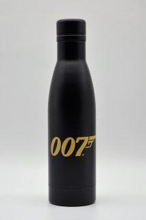 AstonMartin 007 タンブラー