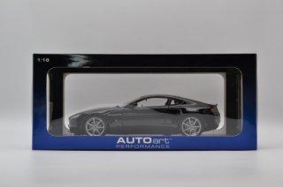 AUTOart1/18 ASTON MARTIN V8 VANTAGE