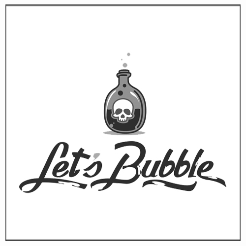 Let's Bubble