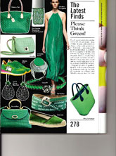 VOGUE-Accessory-N