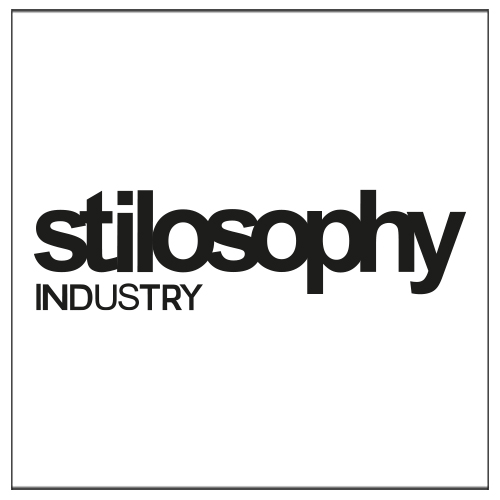 stilosophy INDUSTRY