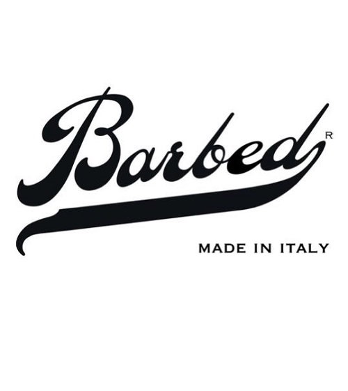 Barbed_logo