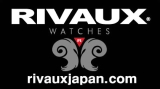 RIVAUX JAPAN
