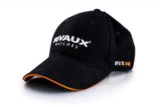 RIVAUX RVX RACING CAP