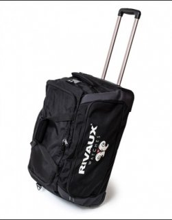 RIVAUX ROLLBAG
