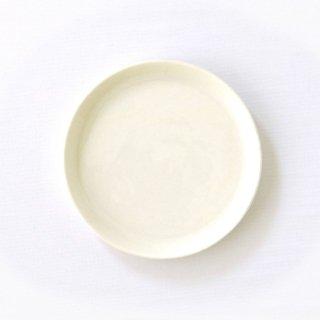PLATE (150 / ホワイト)