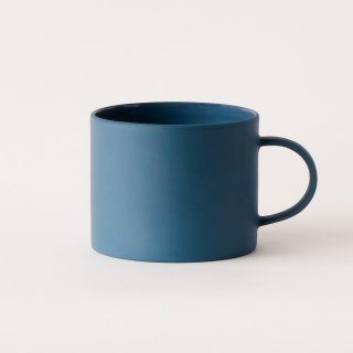 MUG (380 / ブルー)<img class='new_mark_img2' src='//img.shop-pro.jp/img/new/icons5.gif' style='border:none;display:inline;margin:0px;padding:0px;width:auto;' />