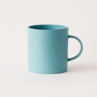 MUG (330 / ターコイズ)<img class='new_mark_img2' src='https://img.shop-pro.jp/img/new/icons5.gif' style='border:none;display:inline;margin:0px;padding:0px;width:auto;' />