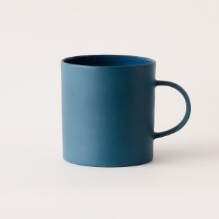 MUG (330 / ブルー)<img class='new_mark_img2' src='//img.shop-pro.jp/img/new/icons5.gif' style='border:none;display:inline;margin:0px;padding:0px;width:auto;' />