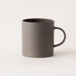 MUG (330 / ブラック)