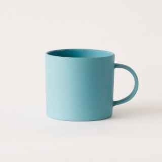 MUG (250 / ターコイズ)<img class='new_mark_img2' src='//img.shop-pro.jp/img/new/icons5.gif' style='border:none;display:inline;margin:0px;padding:0px;width:auto;' />