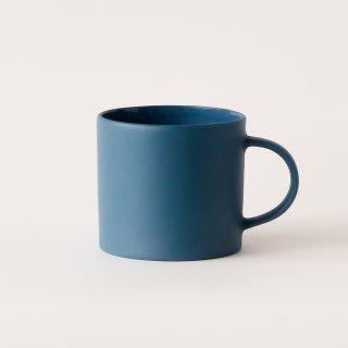 MUG (250 / ブルー)