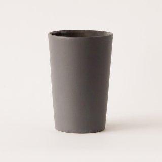 TUMBLER (L / ブラック)