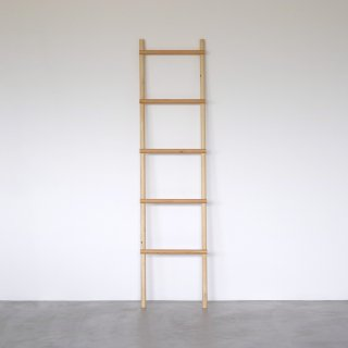 LADDER RACK (natural)<img class='new_mark_img2' src='https://img.shop-pro.jp/img/new/icons5.gif' style='border:none;display:inline;margin:0px;padding:0px;width:auto;' />