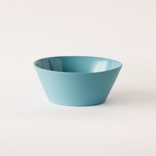 BOWL (150 / ターコイズ)<img class='new_mark_img2' src='https://img.shop-pro.jp/img/new/icons5.gif' style='border:none;display:inline;margin:0px;padding:0px;width:auto;' />