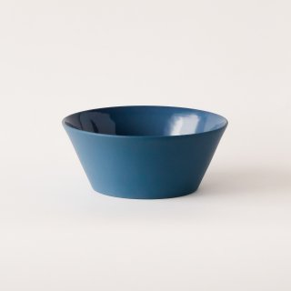 BOWL (150 / ブルー)<img class='new_mark_img2' src='https://img.shop-pro.jp/img/new/icons5.gif' style='border:none;display:inline;margin:0px;padding:0px;width:auto;' />