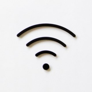 Wi-Fi (black)<img class='new_mark_img2' src='https://img.shop-pro.jp/img/new/icons5.gif' style='border:none;display:inline;margin:0px;padding:0px;width:auto;' />
