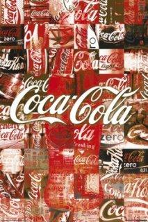 コカ・コーラ ポスター