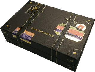 Coffret de Noёl 【シスタスオイル】<img class='new_mark_img2' src='https://img.shop-pro.jp/img/new/icons1.gif' style='border:none;display:inline;margin:0px;padding:0px;width:auto;' />