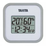 Digital Thermometer&Hygrometer