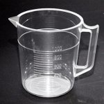 Measuring Cup-L 1000ml