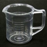 Measuring Cup-S 100ml