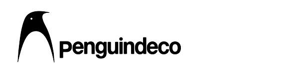 penguin deco - モロッコラグの通販 -