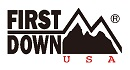 FIRST DOWN USA