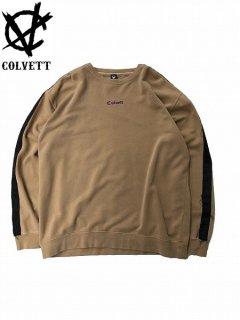 【COLVETT(コルベット)】