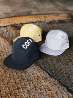【COLVETT(コルベット)】 REFLECTIVE JET CAP (リフレクタージェットキャップ) 3Color