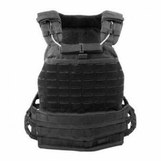 5.11 TacTec Plate Carrier 1.5 タックテックプレートキャリア