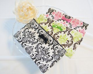 Damask ��Ģ��������black��white)