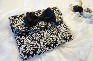 Black &��White��Damask����Ҽ�Ģ������