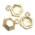 五角形/六角形 Hexigon/Pentagon