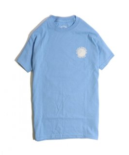 CycleZombies / サイクルゾンビーズ SURF CLUB S/S T-SHIRT