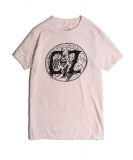 CycleZombies / サイクルゾンビーズ TERROR Garage Made S/S T-SHIRT