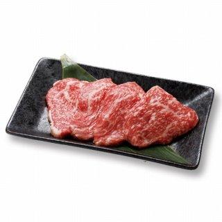 鳥取和牛 ロース 焼き肉用 100g