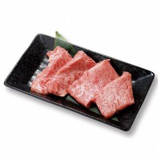 鳥取和牛 特上カルビ 焼き肉用 100g