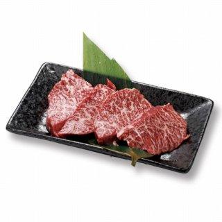 鳥取和牛ハラミ 焼き肉用 100g