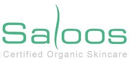Saloos サルースジャパン公式サイト Saloosはチェコで生まれた認証オーガニックスキンケアブランドです。