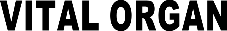 VITAL ORGAN ONLINE STORE | WACKO MARIA(ワコマリア),COOTIE(クーティー),MINEDENIM(マインデニム)などの通販・正規取扱店