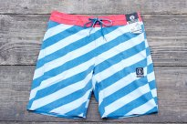 VOLCOM Boardshorts - Stripey Slinger<img class='new_mark_img2' src='//img.shop-pro.jp/img/new/icons21.gif' style='border:none;display:inline;margin:0px;padding:0px;width:auto;' />