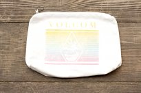 VOLCOM Pouch - Good All Days Pouch