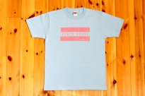 BEACH HOUSE original T-shirt (Blue)
