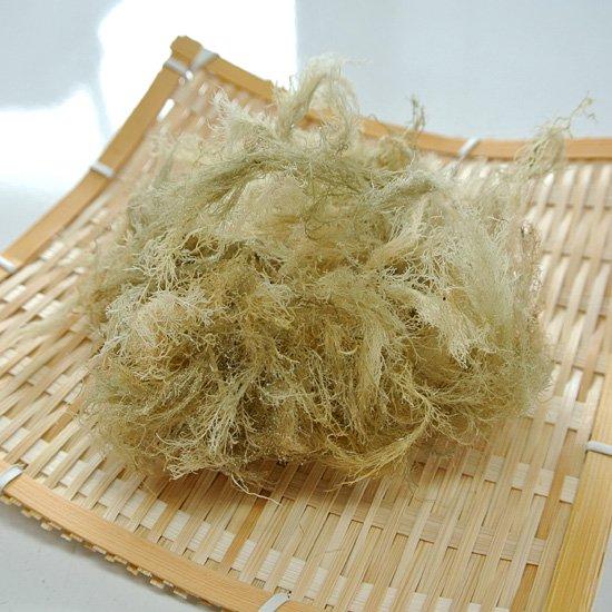 九州天草産ところてんぐさ 500g(お徳用・業務用)