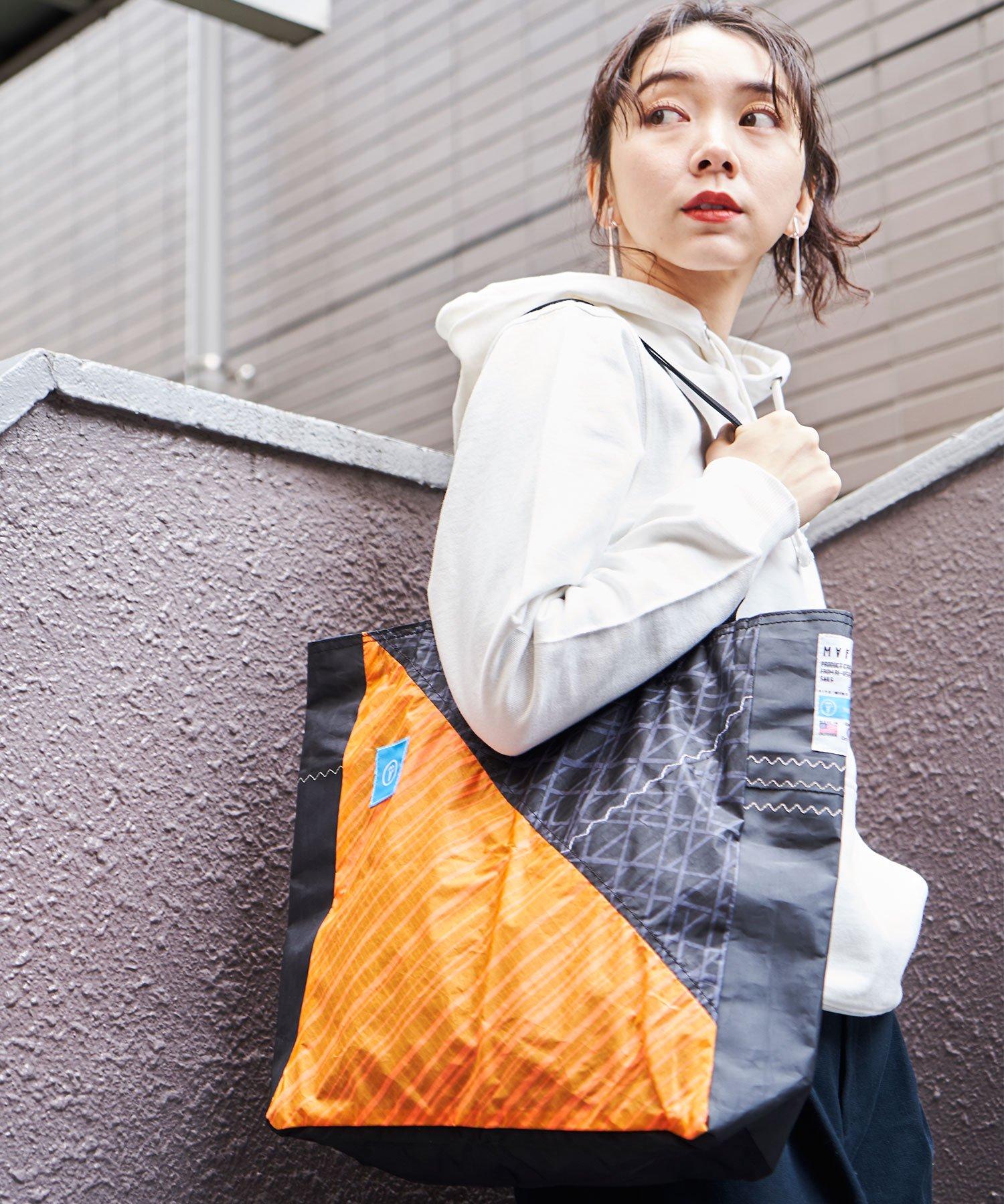 【MAFIA】CLASSIC ORG