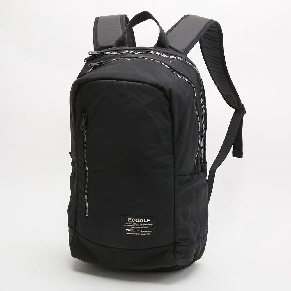 【ECOALF】UNISEX MAKALU BACKPACK