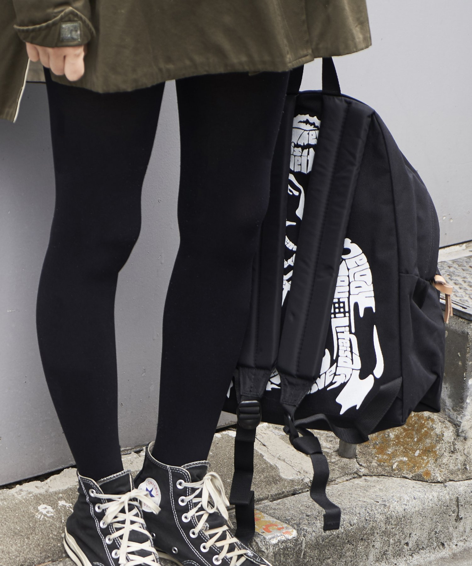 <img class='new_mark_img1' src='https://img.shop-pro.jp/img/new/icons15.gif' style='border:none;display:inline;margin:0px;padding:0px;width:auto;' />【REBIRTHPROJECT × EASTPAK 】PADDED PAK'R by REBIRTH PROJECT(5月中旬お届け)